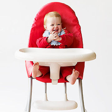The Must Read High Chairs Buying Guide