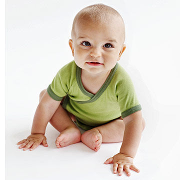Image Result For Baby Chairs For Sitting Up