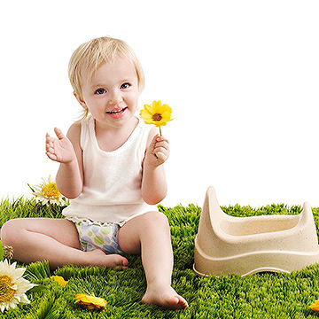 Toilet Training   Under 2s   Teach Early Years