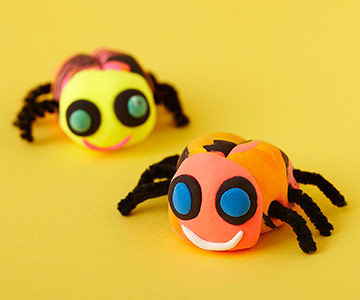 HD wallpapers cool halloween craft ideas for kids