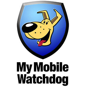 My Mobile Watchdog