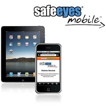 Safe Eyes Mobile