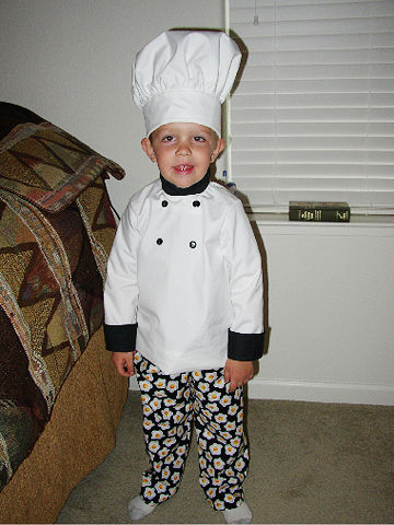 Chef Hats. Showing 40 of 63 results that match your query. Search Product Result. StylesILove Baby Unisex Cook Chef Costume, Pants and Hat 3-pc ( Months) Product Image. Price $ Product - JR. EXECUTIVE CHEF CAP baker kids girls boys hat toddler child costume gift. Product Image. Price $ Product Title. JR.