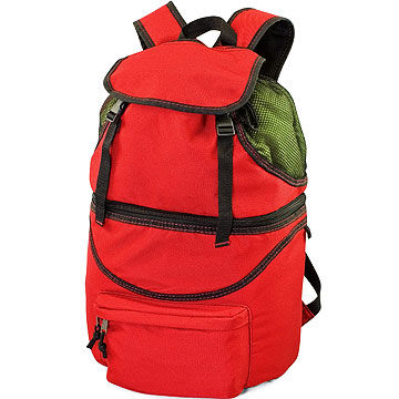Picnic Time's Zuma insulated backpack