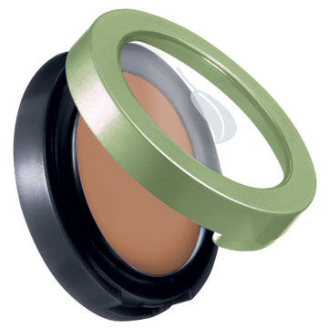 Sally Hansen Natural Beauty Sheerest Cream Bronzer