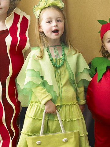 Group and family halloween costumes lettuce costume solutioingenieria Gallery