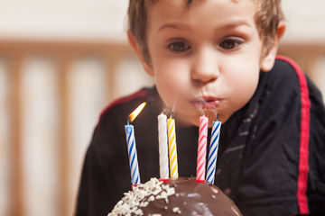 boy-blowing-out-birthday-candles.jpg