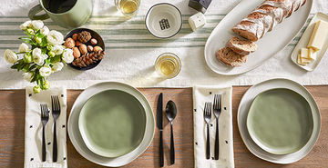 chip and joanna gaines launch new housewares line