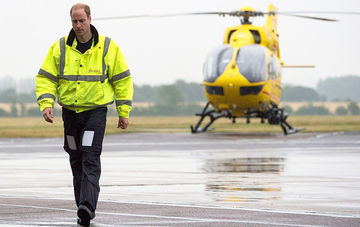 prince-william-air-ambulance-pilot.jpg