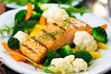 salmon-with-vegetables.jpg
