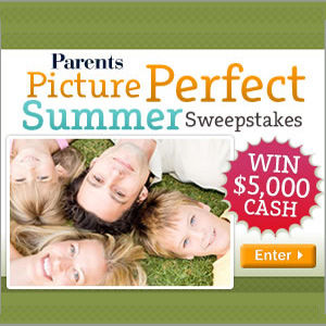 PicPerfectSweeps