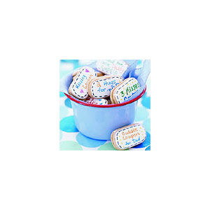 cookie_coupons