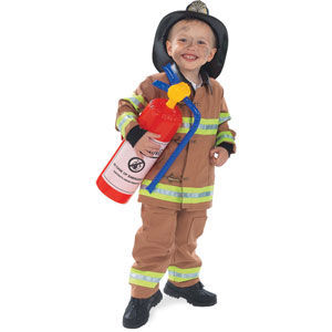 pmm_classic_firefighter_300x300
