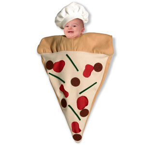 pmm_creative_pizza_300x300