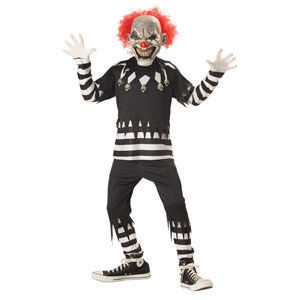 pmm_scary_psychoclown_300x300