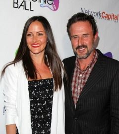 Why Every Parent Can Relate to David Arquette's Public Blowup 25490