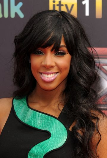Kelly Rowland Destiny's Child