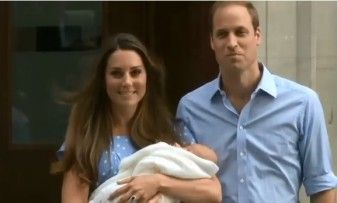 Baby-Cambridge-Kate-Middleton-Prince-William-337x203