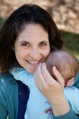 Parents News Now by Holly Lebowitz Rossi