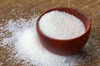 Sugar Is Sole Culprit In Causing Tooth Decay