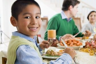 USDA: Cost of Raising a Child Increased by $8,000 29704