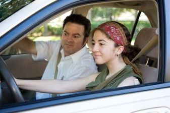 ADHD Teens Face Driving Challenges 29567