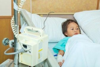 New Test Will Increase Number of Enterovirus D68 Cases