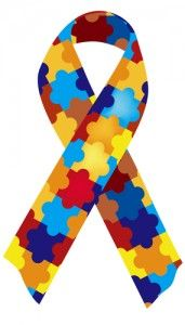 Autism Awareness Month: A Month in Review 29628
