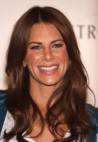 Jillian Michaels to Adopt Baby Girl 29437