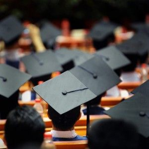 AP: Half of New College Grads Jobless or Underemployed 29615