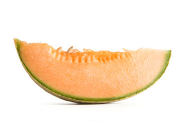 Report: Listeria Guidelines Ignored by Cantaloupe Farm Inspectors 29442