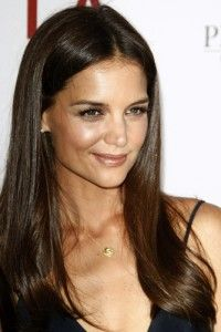 Katie Holmes Reportedly Files for Custody of Daughter Suri 29736