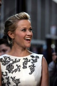 Celeb News: Reese Witherspoon Is Pregnant 29558