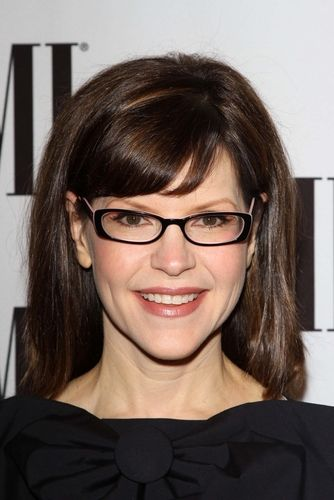 Singer Lisa Loeb Expecting Second Child 29434