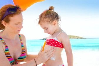 New Sunscreen Regulations Delayed Six Months 29660