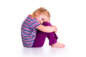 Pediatricians Urged to Watch for 'Toxic Stress' in Kids 29426