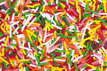 Researchers Call for Sugar to Be Regulated as 'Toxin' 29475