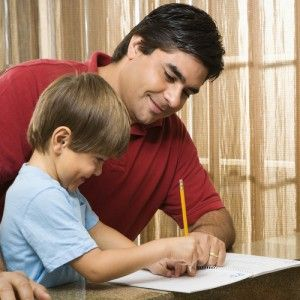 Study Compares Parental Training with Medication in Autism Treatment 29570