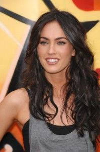 Actress Megan Fox Is Pregnant 29620