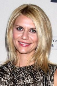 Actress Claire Danes Expecting First Child 29746