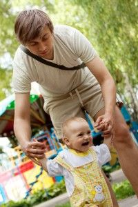 Census Data Reveals More Stay-at-Home Dads 29629