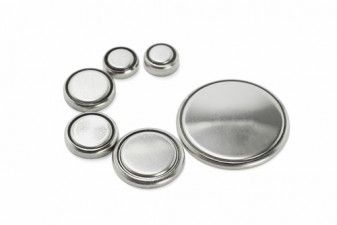 Report: Button Batteries Pose Increasing Danger to Kids 29855