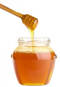 Study: Honey Calms Nighttime Coughs in Kids 29846