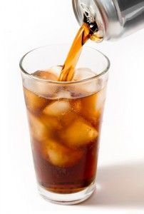 Study Finds Links Between Sweet Drinks and Premature Birth 29859