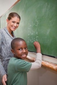 Obama Frees 10 States from No Child Left Behind 29485