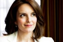tina-fey-is-pregnant.img.204.136.1307381979017