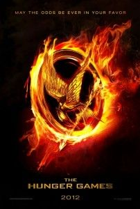 Another Look at The Hunger Games Names 28194