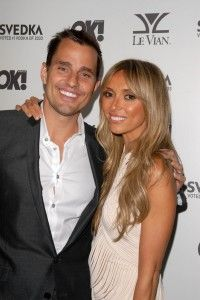 A Traditional Name for Bill and Giuliana Rancic? 28228