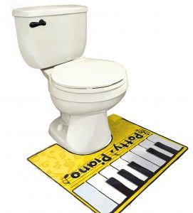 BM1677-Potty Piano.jpg