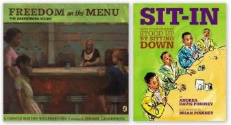 Sit-In-Books-for-Kids